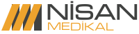 Nisan Medical